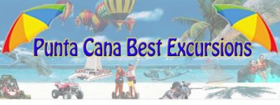 punta-cana-best-excursions